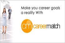 Career Match Ltd