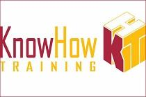 Know How Training