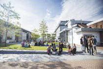 ARTS UNIVERSITY BOURNEMOUTH SHORT EVENING AND SUMMER COURSES