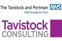 Tavistock & Portman NHS Foundation Trust and Tavistock Consulting