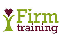 Firm Training