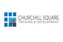 CHURCHILL SQUARE TRAINING & DEVELOPMENT  LTD