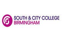 SOUTH & CITY COLLEGE BIRMINGHAM - ONLINE