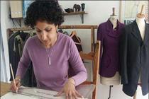 Imtaz Khaliq Couture Tailor