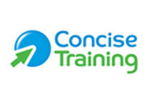 Concise Training