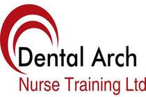 Dental Arch Nurse Training Ltd