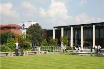 MANCHESTER COLLEGE (THE)