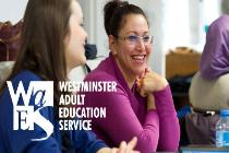 Westminster Adult Education Service